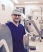 Dr. Richard Haddad