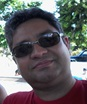 Almir  Nobrega da Silva Filho