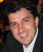 Dr. Felipe Dias Sampaio
