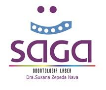Saga Odontología Láser
