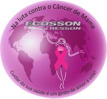 Ecosson Resson