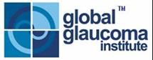 Global Glaucoma Institute occidente