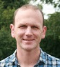 Mr. Simon Lewthwaite