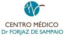Centro Médico Dr. Forjaz de Sampaio