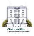Clínica del Pilar, S.A.