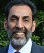 Mr. Mohammad Ashraf Khan Raja