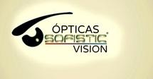 Opticas Sofistic Vision