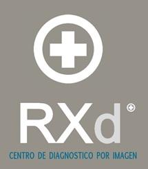 RXd Centro de Diagnóstico Por Imagen