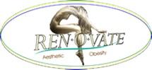 Renovate Medical Center