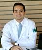 Dr. Alexandre Jin Bok Audi Chang