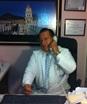 Dr. Dr. Raul Bayo Melean