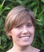Dra. Susanna D Ambrosio