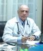 Dr. Jorge González Calvin
