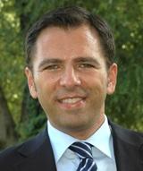 Dott. Stefano Becagli