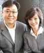 Yu-Il Joe Kim D.D.S.