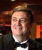 Dr. Antonio Claudio Vilela