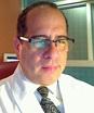 Dr. Oscar Braulio Sotomayor Valencia