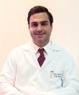 Dr. Antonio Felipe Santa Maria
