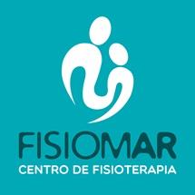 Fisiomar Centro de Fisioterapia