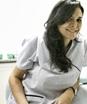 Dra. Maria Eugenia Herrera