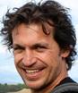 Dr. Adam Castricum