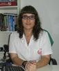 Dra. Mª del Mar Pérez Ruiz