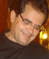 Dr. Julio Gallani da Cunha