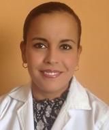 Dra. Esthela Rodríguez