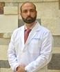 Dr. Sergio Arturo Del Hoyo Galván
