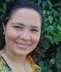 Alynne Pinheiro