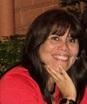 Dra. Teresa Elizabeth Suarez Cardenas