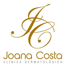 Clínica Dermatológica Joana Costa