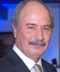 Dr. Rafael Fuster Fraile