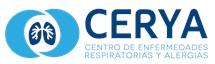 Centro de Enfermedades Respiratorias y Alergias