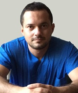 Dr. Jaime Schmalbach Lopez