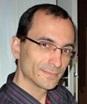 Eric Prados