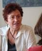 Anna Vallès Runge