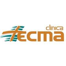 Clínica Tecma