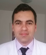 Dr. Kleber Marques