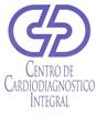 Dr. Enrique Guadiana Garcia