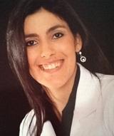 Dra. Patricia Travassos Karam de Arruda