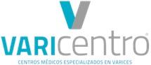 Varicentro Jerez