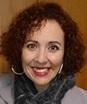 Ana Cristina Saladrigas