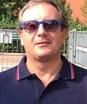 Dott. Vincenzo Vendemia