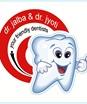 Dr Jalba Dhumal