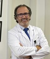 Dr. Enric Roche