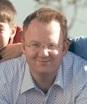 Dr. Adam Roberts
