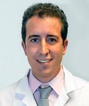 Óscar Sanz Martínez - profile image
