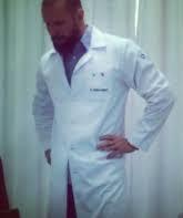 Dr. Gustavo Gubert - profile image