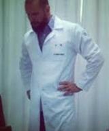 Dr. Gustavo Gubert